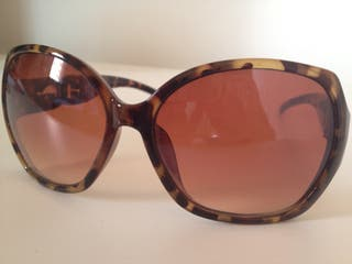 Gafas de sol Dolce y Gabana D&G