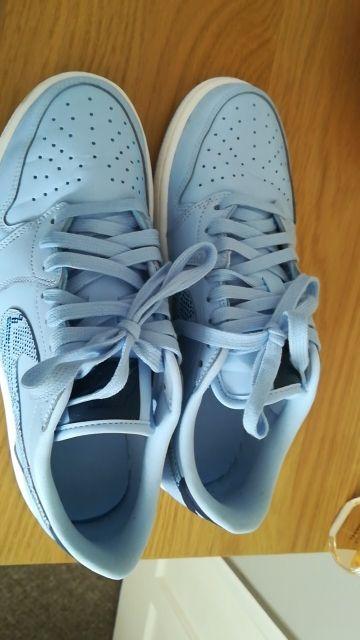 womens Nike air Jordans retro style