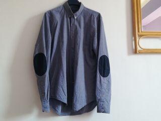 "camisa ""Zara"""