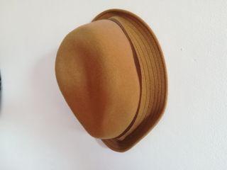 sombrero dama