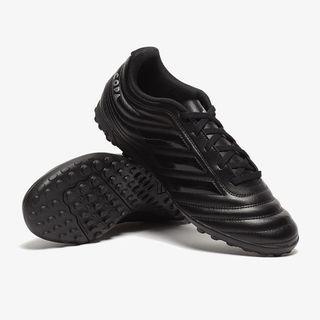 botas fútbol Adidas COPA 19.4 tf
