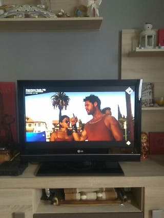 Televisor LG 32'