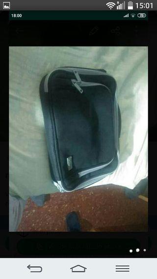 maletin para tablet 10.1