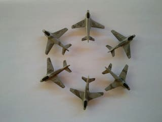 Avión A-6 Intruder (7)