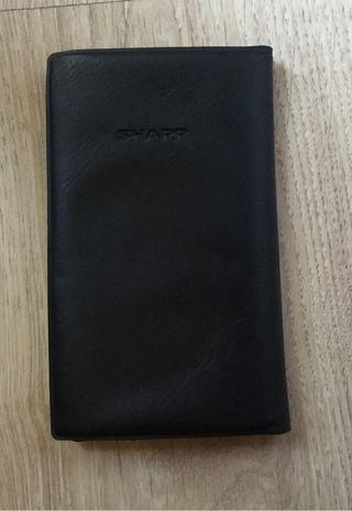 Calculadora financiera Sharp EL-738