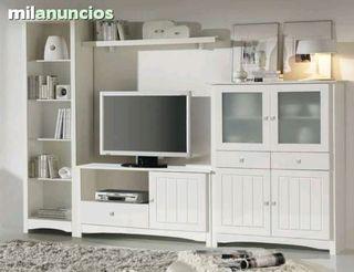 montador muebles mamparas barato