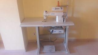 vendo 3 maquinas de coser