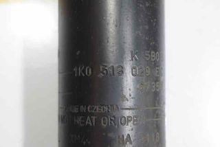 523011 amortiguador audi a3 2.0 fsi