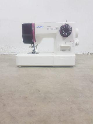 Maquina de coser (Juki)