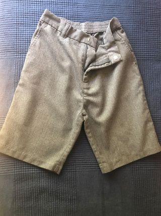 School uniform for kids