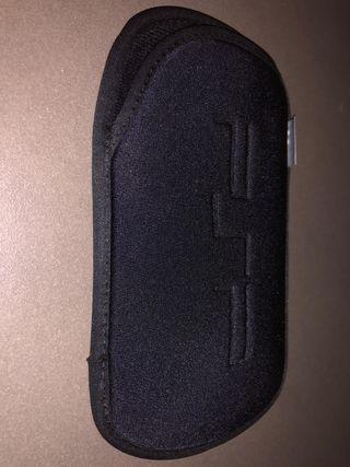 Funda PSP