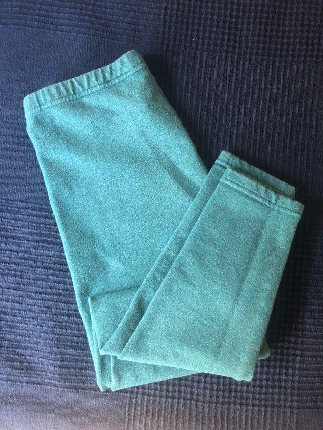 leggings for girls