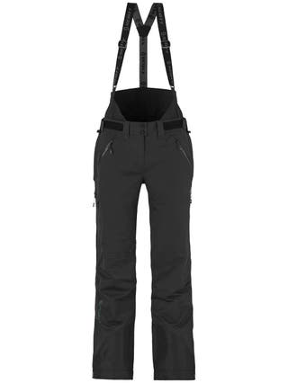 pantalones scott mujer gore tex S nuevo