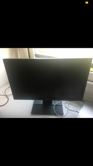 """Monitor Acer 21,5"""""""