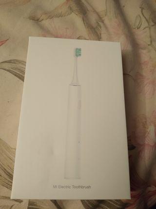 Cepillo de dientes eléctrico Xiaomi
