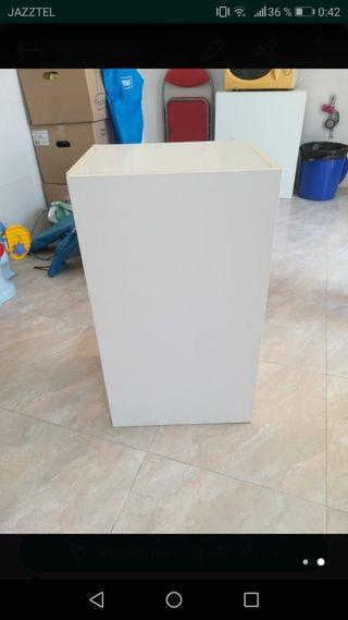 Mueble modulo alto de cocina