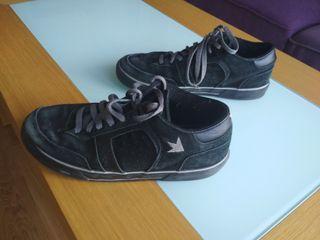 Zapatillas DEKLINE talla 43