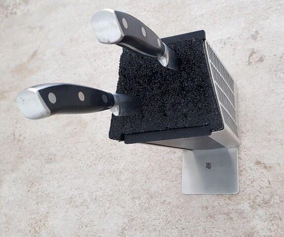 Tacoma cuchillos WMF