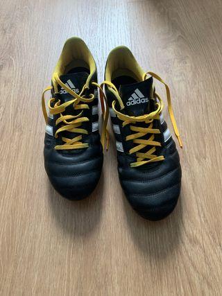 Botas fútbol Adidas Gloro 43 1/3