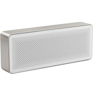 Xiaomi Mi Bluetooth Speaker Basic 2 Blanco