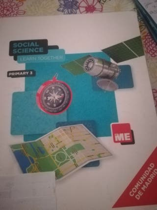 social science learn together 3