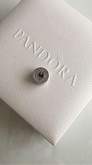 Pandora aniversario