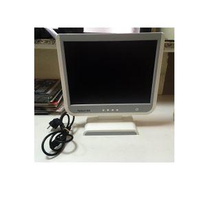 Pantalla PACKARD BELL 11 Pulgadas Blanca TFT-LCD