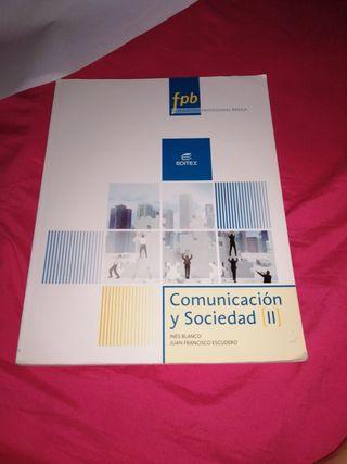 libros formación profesional básica de estetica