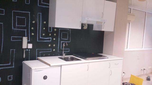 Muebles de cocina nuevos a estrenar de segunda mano por 400 ...