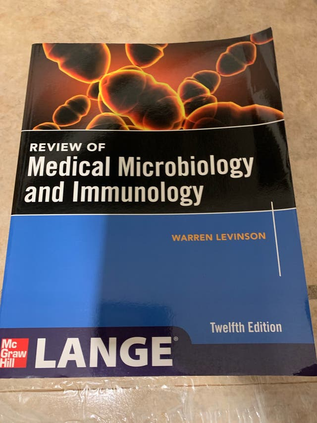 Range of medical and dental books 5