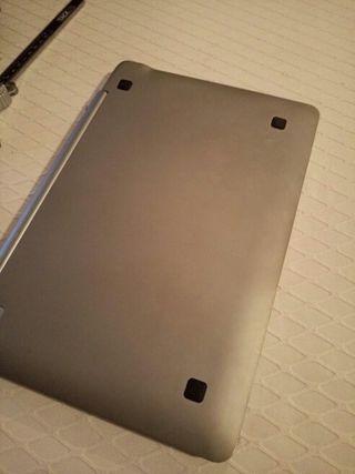 Chuwi HI 12 - Portatil / Tablet Pc de 12 pulgadas