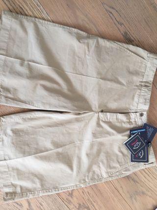 Pantalón PAUL & SHARK