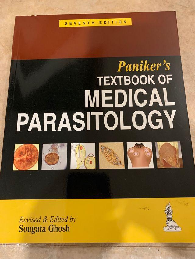 Range of medical and dental books 4