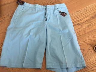 Pantalón corto PAUL & SHARK