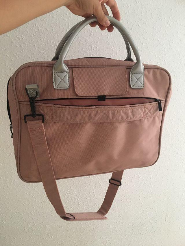 Bolsa / maletín portatil
