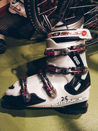 Botas de esquiar Rossignol 28'5