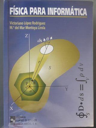 Física para informática