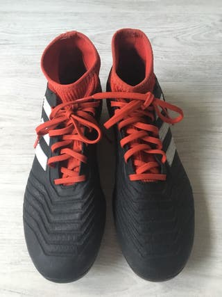 Adidas Predator T 40.5