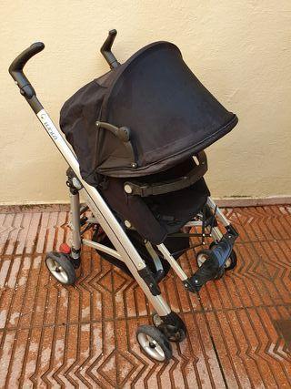 carrito Loola bebé confort