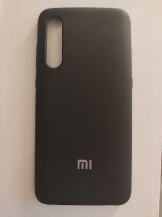 Carcasa Xiaomi Mi9
