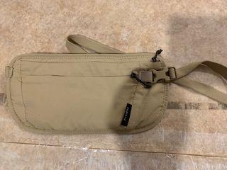Brand new Running pouch