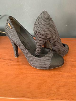 Zapato n40