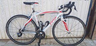 Bicicleta Pinarello fp en talla 50 - 49860