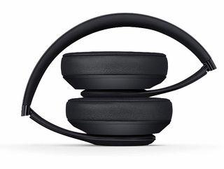Beats Studio3 Wireless. Unopened