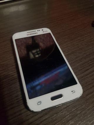 Samsung Core Prime Duos