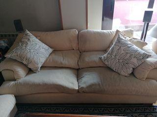 sofás para salón