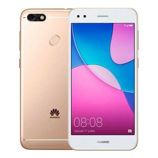 Huawei Y6 PRO 2018