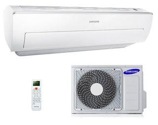 Frigorista / Calefactor