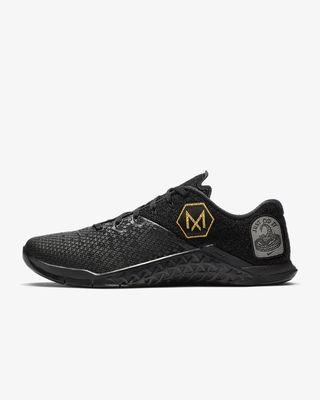 Nike Metcon 4 XD Patch (Talla 45/Eur. 11)