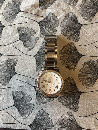 Reloj Nixon 5130